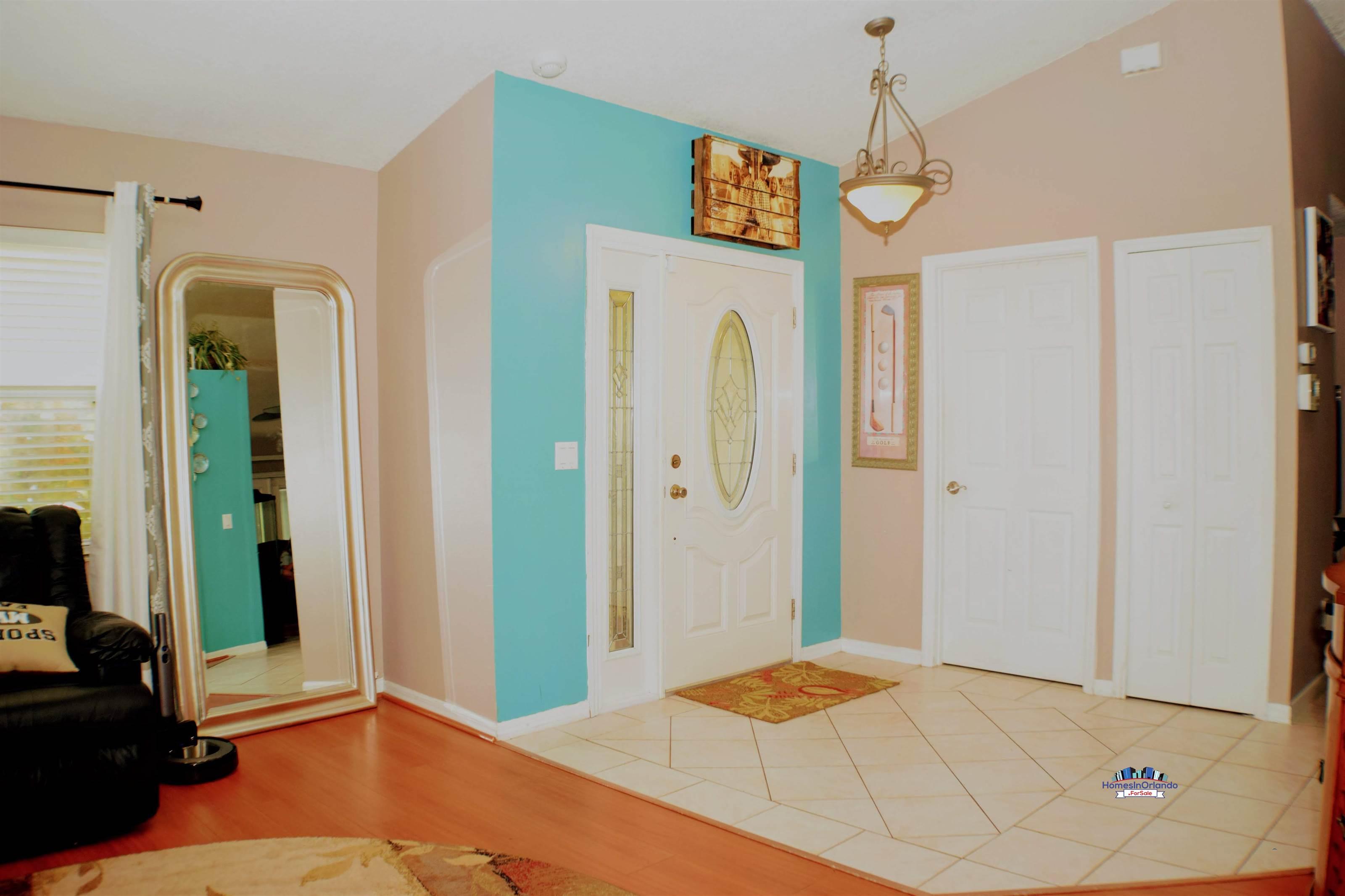 9449 Woodbreeze Blvd., Windermere, FL 34786