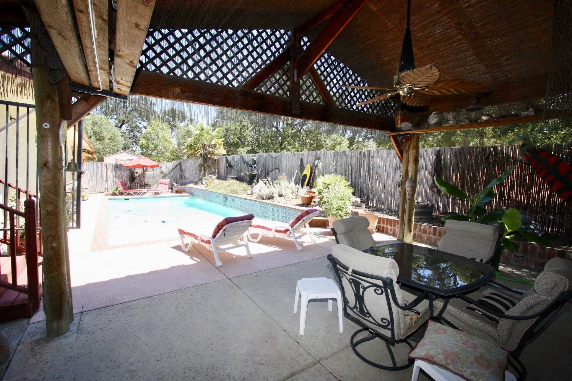 10082 Pool Station, Angels Camp, CA 95222