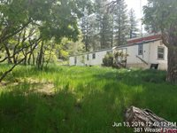381 Weasel Drive, Pagosa Springs, CO 81147