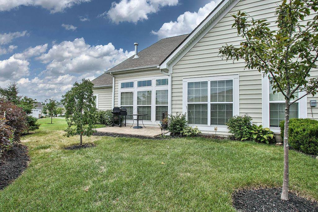 4685 Newport Loop West, Grove City, OH 43123