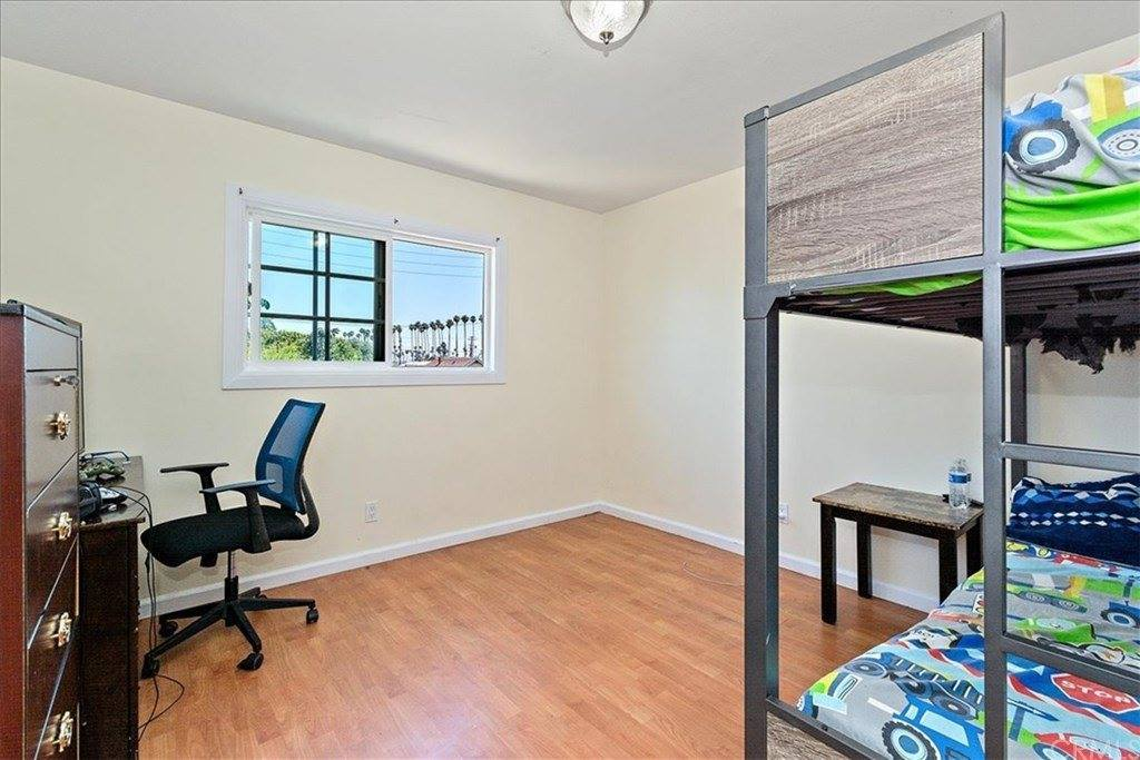 4233 West 104th Street, Inglewood, CA 90304