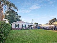 18701 East Chadley Street, Covina, CA 91722