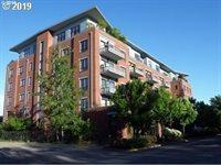 1375 Olive St, #303, Eugene, OR 97401