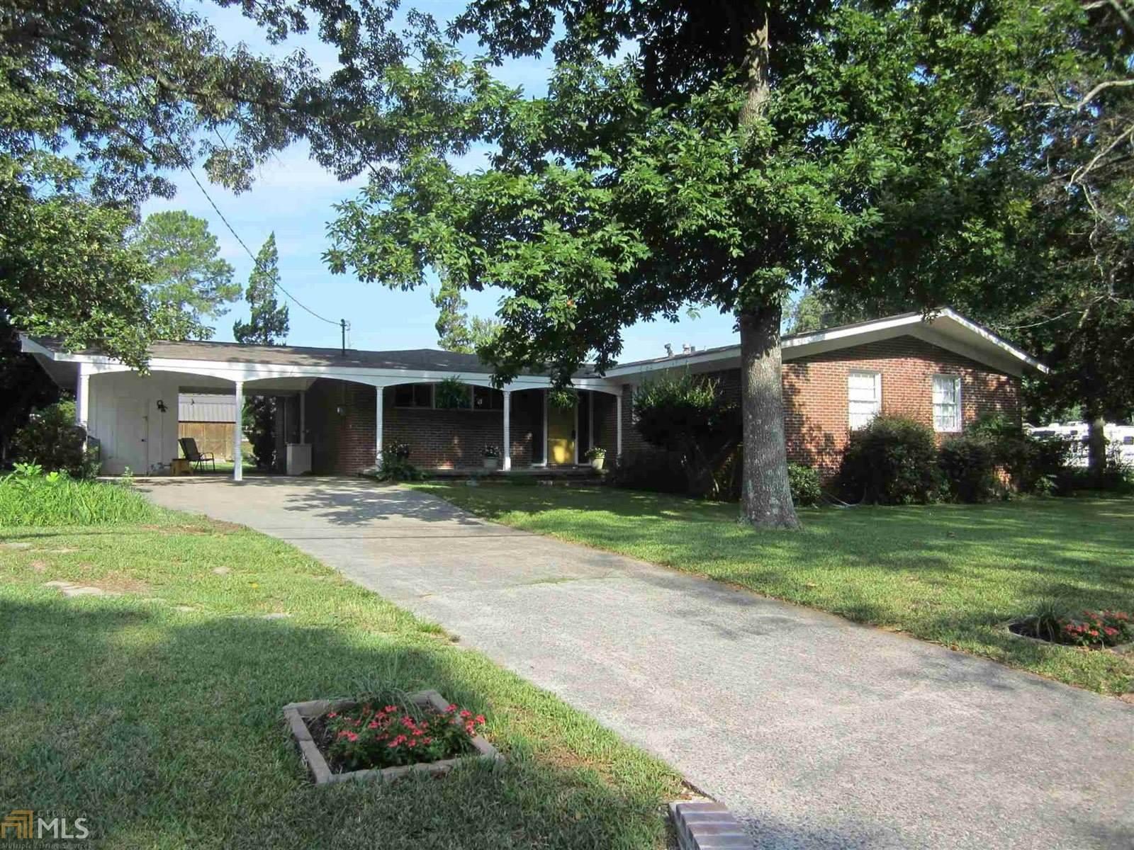 327 Clairmont, Warner Robins, GA 31088