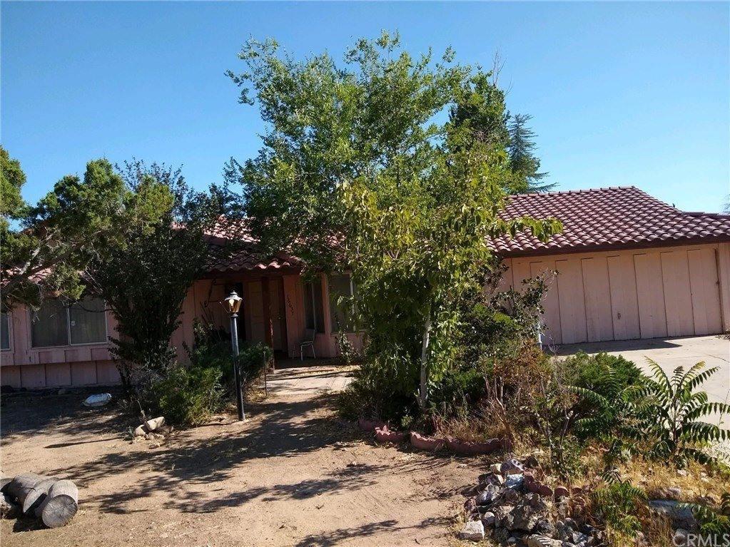 16637 Sage Street, Hesperia, CA 92345