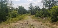 TBD Black Bear Ln, Greenville, ME 04441