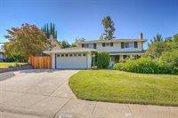 4816 Rockland Way, Fair Oaks, CA 95628