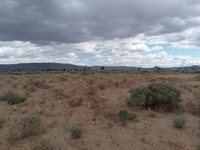 3310 S. Hwy 95A, Silver Springs, NV 89429