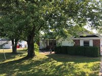 176 Old US 25 North, Berea, KY 40403