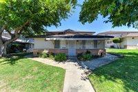 273 Sharp Circle, #3, Roseville, CA 95678