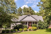 135 Pinesage Drive, West End, NC 27376