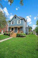 103 South East Street, Orangeville, IL 61060