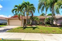 1983 Water Ridge Dr, Weston, FL 33326