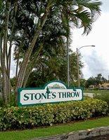 6810 Stonesthrow Circle North, #13306, Saint Petersburg, FL 33710