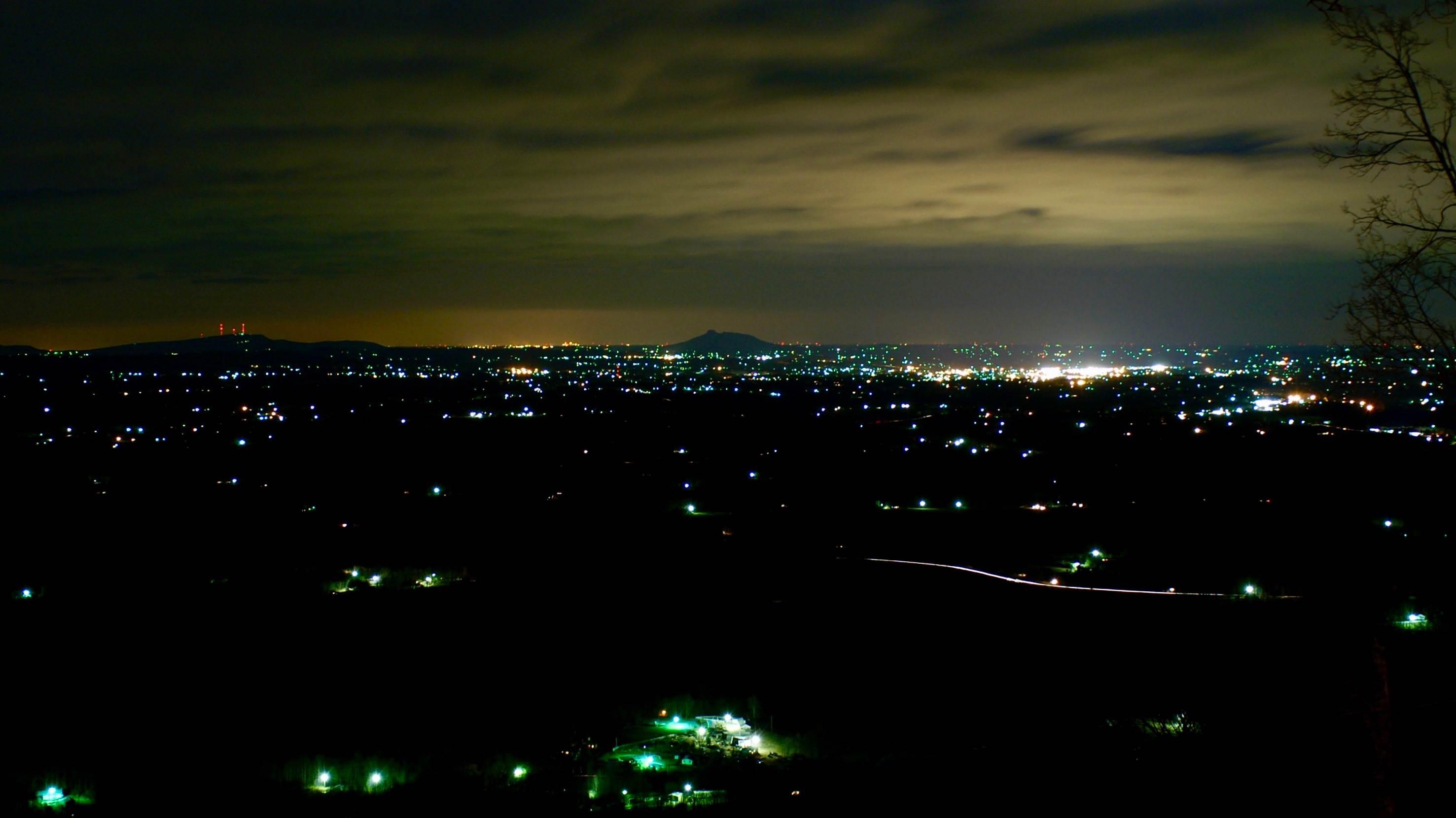 TBD Starry Nights Drive, Fancy Gap, VA 24328