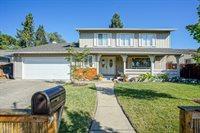 5131 Oak Park Way, Santa Rosa, CA 95405