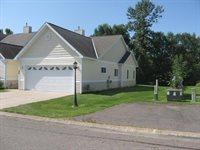 166 Mill Pond Street, Motley, MN 56466