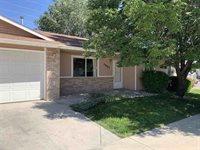 2998 3/4 Pinyon Avenue, Grand Junction, CO 81504