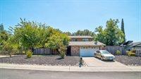 9470 Butterfield Way, Sacramento, CA 95827