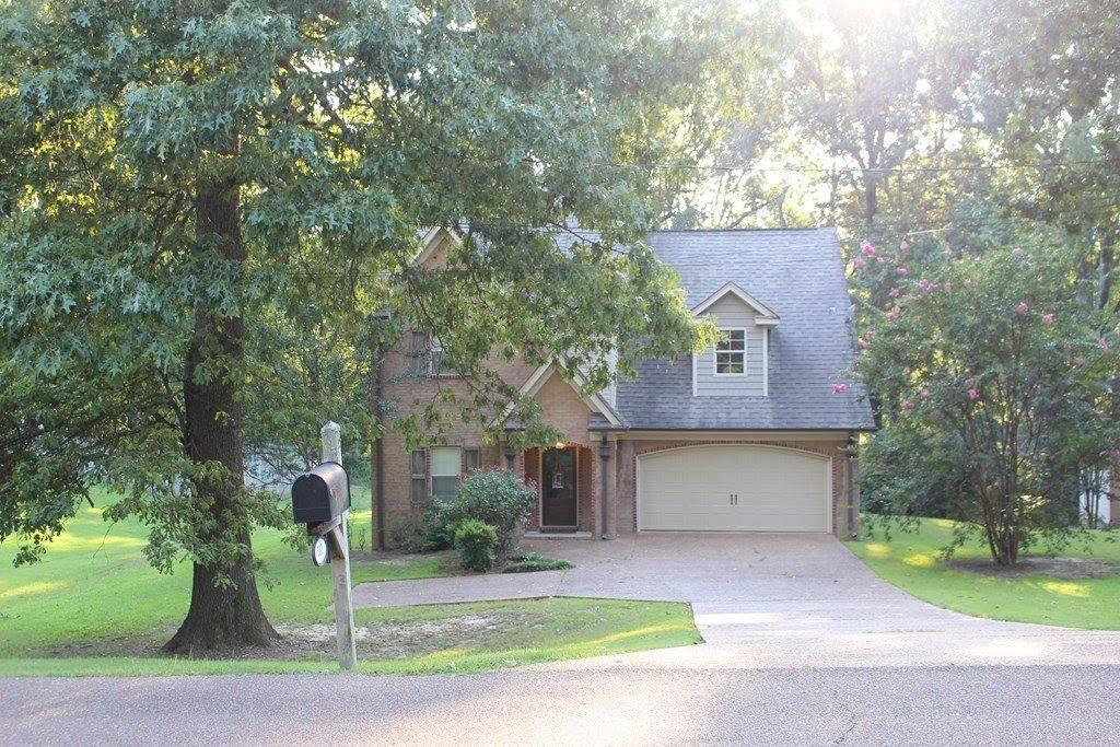 111 Faith Drive, Batesville, MS 38606
