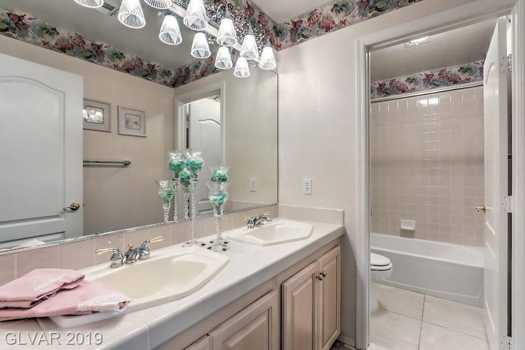 2012 Trailside Village Avenue, Henderson, NV 89012