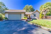 1300 Sequoia Place, Ukiah, CA 95482
