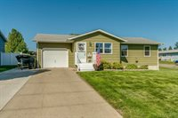 1 Gibbons Drive, Lincoln, ND 58504