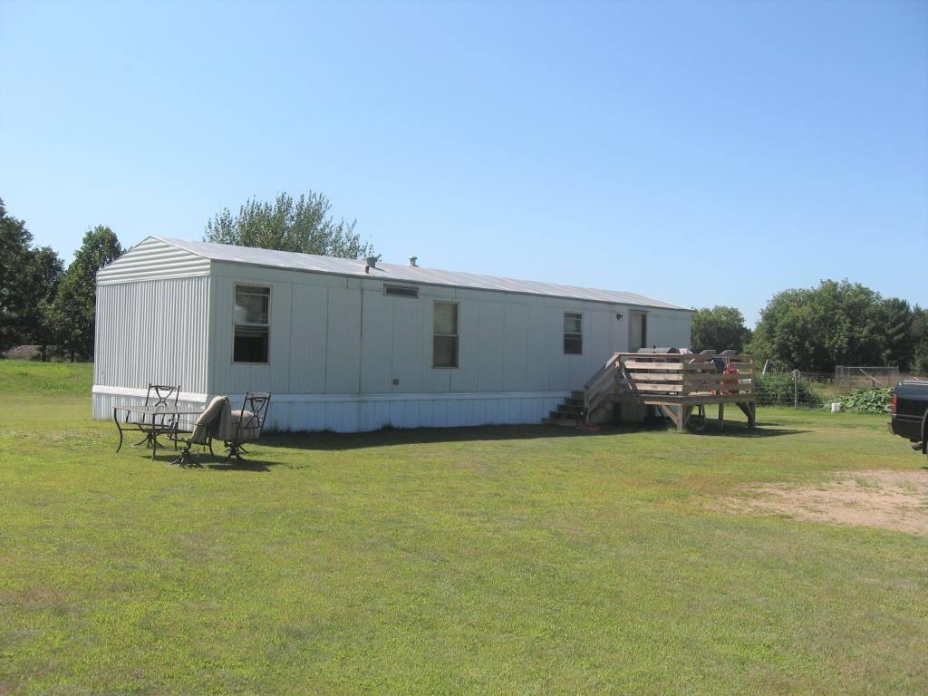 31244 County 28, Motley, MN 56466