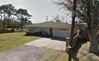 3825 Lansing Ave, Port Arthur, TX 77642