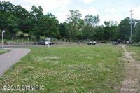 1123 Riverview Drive, Kalamazoo, MI 49048