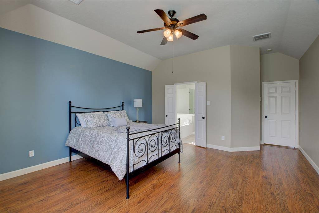 13506 Catalano Court, Cypress, TX 77429