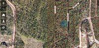 Lot 12 Balboa Way Way, Pass Christian, MS 39571