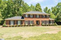 226 Oak Meadows, Greenville, SC 29681