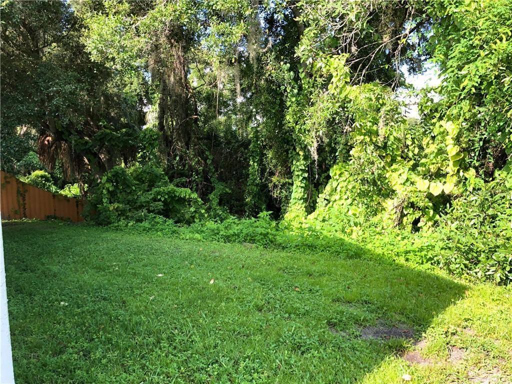 3718 Bellewater Boulevard, Riverview, FL 33578