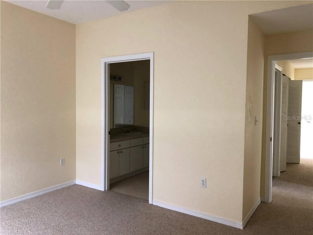 10518 Windsor Lake Court, #10518, Tampa, FL 33626