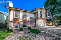 7045 Nettlewood Place, Colorado Springs, CO 80918