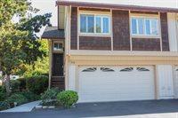 536 Clardy Place, San Jose, CA 95117