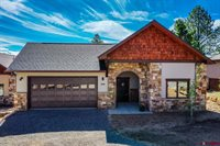 594 S Badger Trail, Ridgway, CO 81432