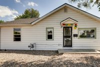 344 Madison Ave., Brighton, CO 80601
