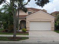 846 Tanglewood Cir, Weston, FL 33327