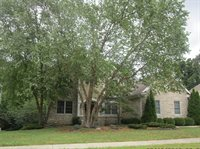 2897 Laura Place, Lewis Center, OH 43035