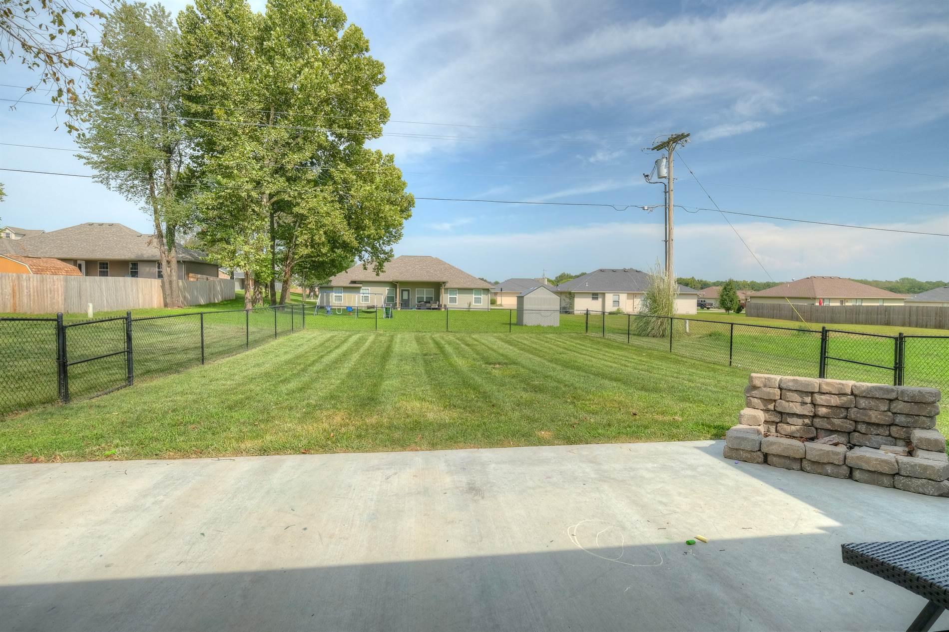 503 Rustic Ridge, Carl Junction, MO 64834