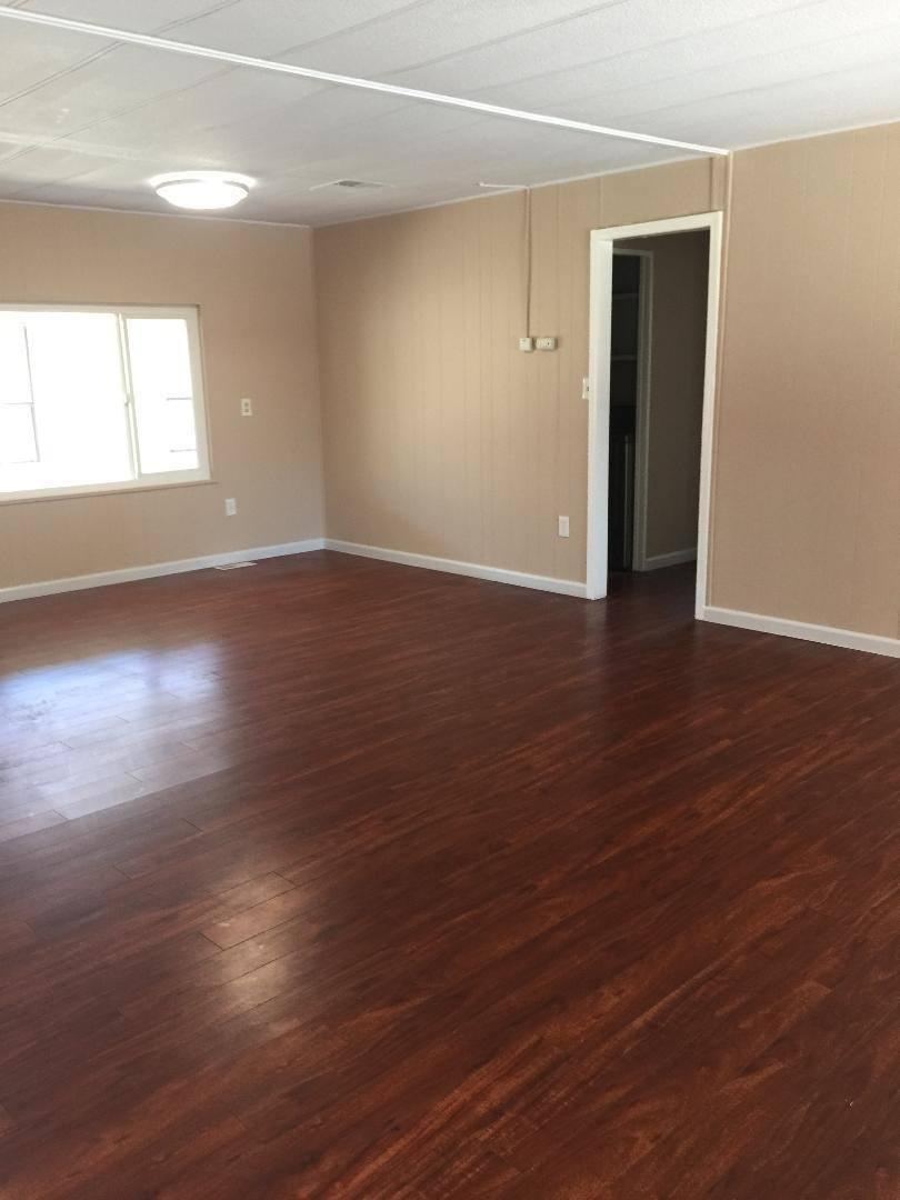 418 Pinefield RD 418, San Jose, CA 95134