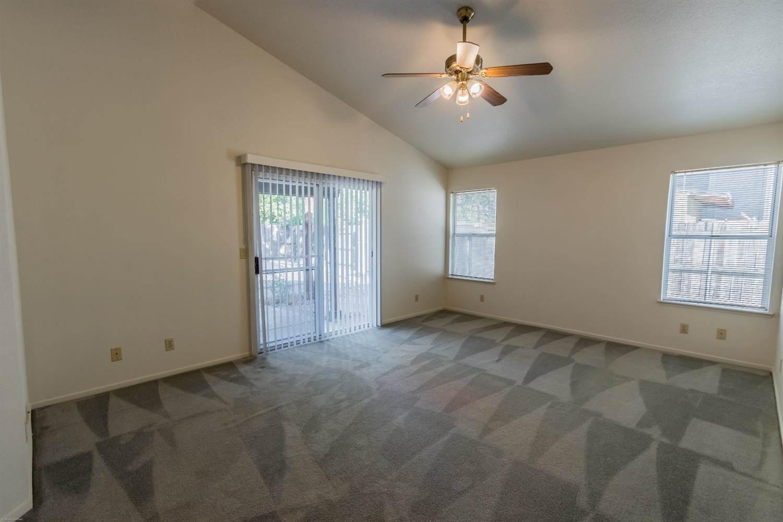 1333 Zephyr Drive, Yuba City, CA 95991