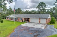 6540 Red Creek Rd, Long Beach, MS 39560