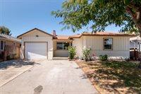 971 Melbourne BLVD, San Jose, CA 95116