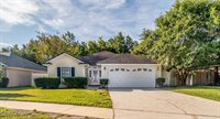 4576 East Antler Hill Dr, Jacksonville, FL 32224