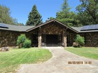 1775 Boonville Road, Ukiah, CA 95482