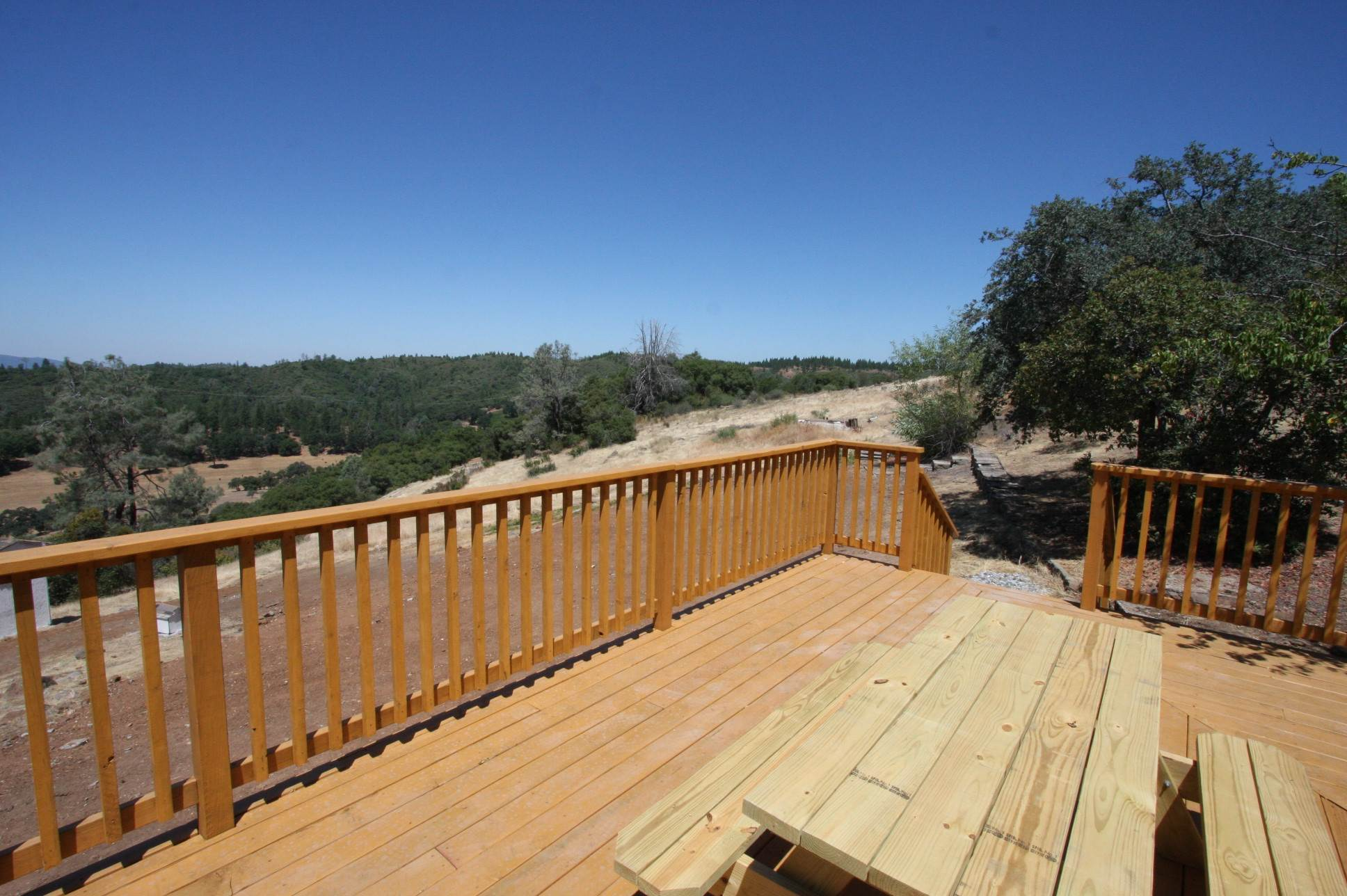 401 Vallecito Bluffs, Douglas Flat, CA 95229