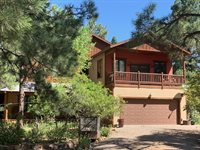 90 Fisher Ct., #Long Term, Pagosa Springs, CO 81147